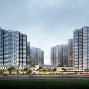 Baoshan artist perspective 1024x575 1