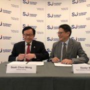 ICMS partnership between Surbana Jurong and RICS 1024x749 1