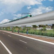 NSCR viaduct meycauayan4 1024x600 1