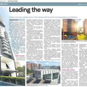 The Straits Times 14 June 2017