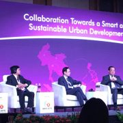 i1 2019 holistic master plans and cost effectiveness are keys to success for asean smart cities