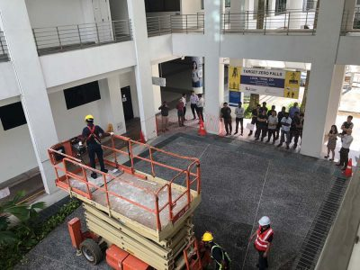 i1 2019 smm spreads zero falls workplace safety message to clients 01