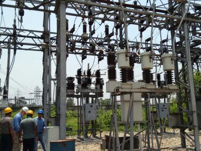 i1 2019 supplying electricity to 950000 people in bangladesh