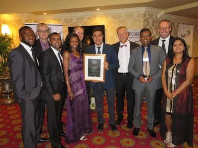 i1 2019 winning streak for smec south africa in infrastructure and engineering 01