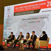 i2 2018 bri forum