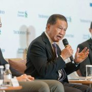 i2 2018 business times leaders forum 01
