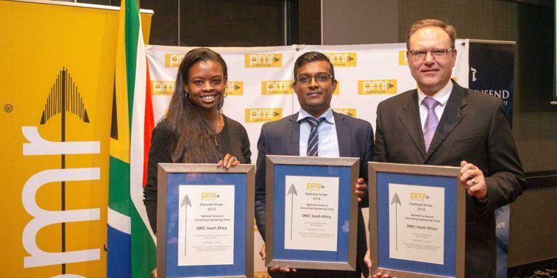 i2 2018 recognised for engineering business excellence