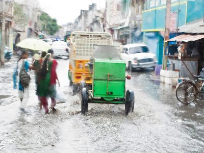 i2 2019 flooding