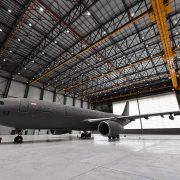 i2 2020 hangar 01