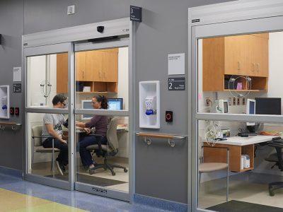 i2 2020 healthcare design 1