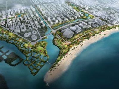 i2 2020 yazhou bay 1