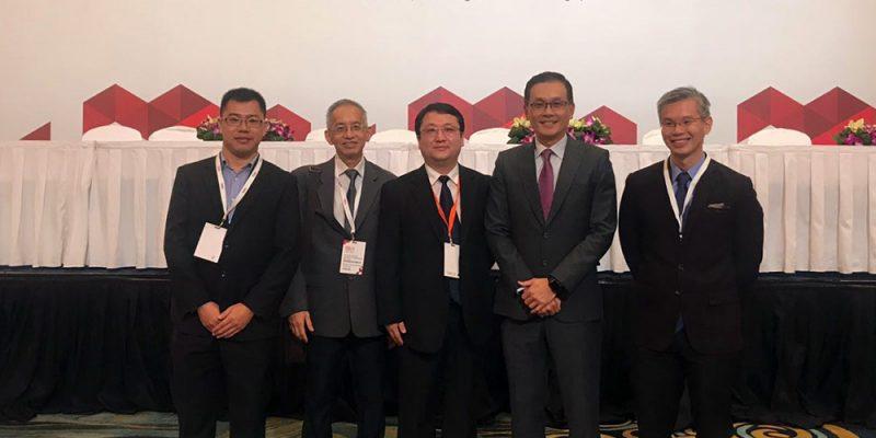i3 2018 Guangdong GZSEI