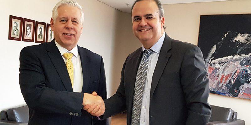 i3 2018 Latin America Integral MOU