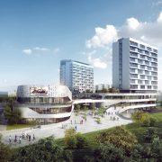 i3 2018 community comes first at new hangzhou development