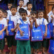 i3 2018 promoting hand hygiene in myanmar 01