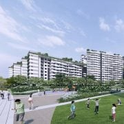 i3 2018 public housing by the sea is looking good 01