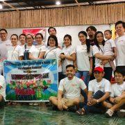 i3 2018 sprucing up facilities in philippine public schools 01