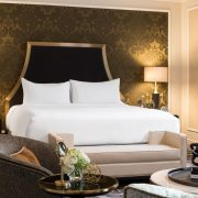 i3 2019 hotel 1