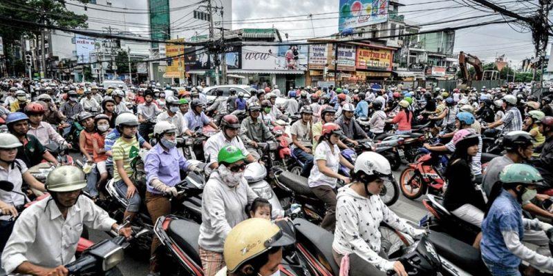 i3 2019 vietnam 3