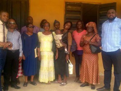 nigeria computer donation 1024x576 1