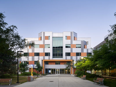 025 BH Humber College 2