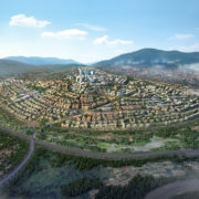 Kigali CBD scaled