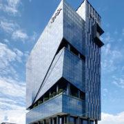PSA Liveable City hi res credit DCA Architects