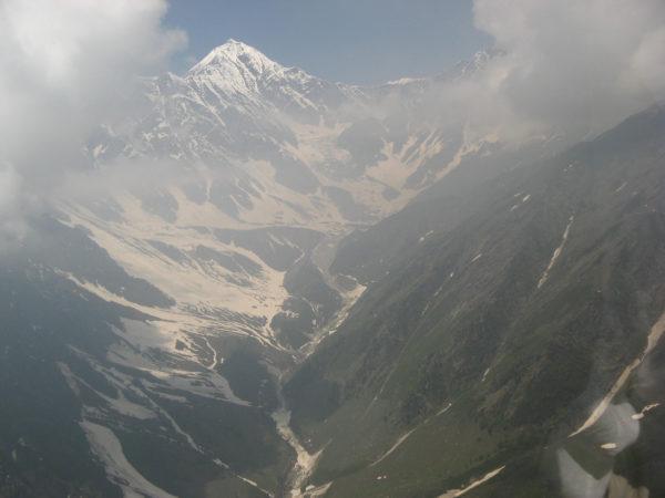 Himalayas hi res view Beautiful IMG 0286 scaled