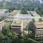 Surbana Jurong Campus scaled
