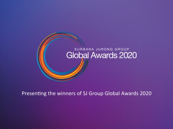 WebBanner GlobalAwardsW1546XH1080