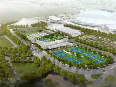 Kallang Tennis Centre AERIAL 4 MB scaled