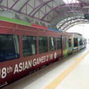 South Sumatera LRT pic scaled