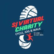 sj virtual charity