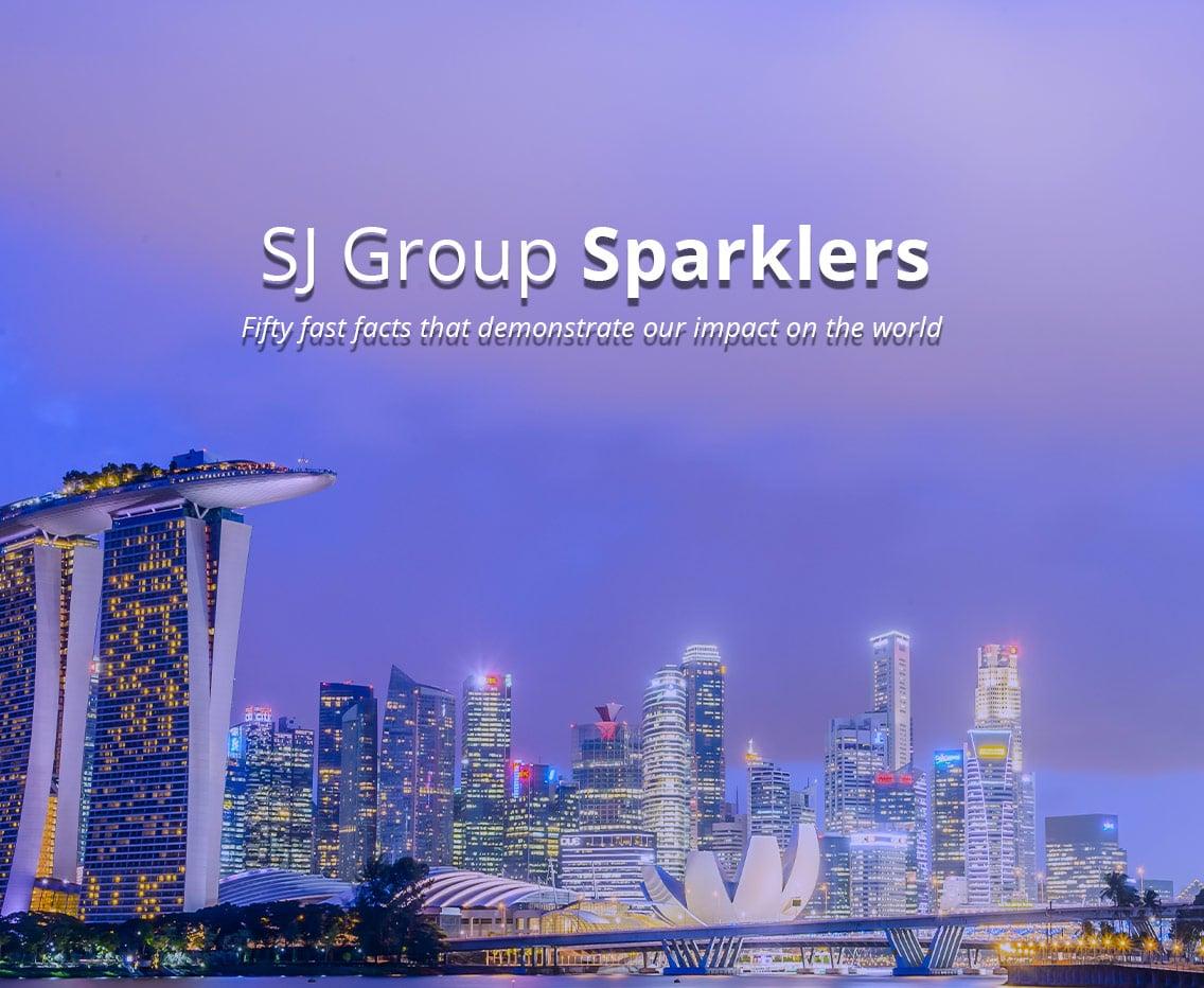 https://surbanajurong.com/sjgroupsparklers/
