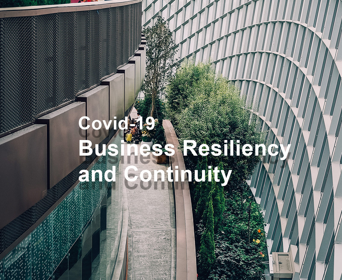 https://surbanajurong.com/covid-19-business-resilisency-and-continuity/