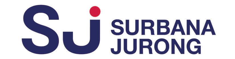 cropped-SJ-Surbana-Jurong.jpg