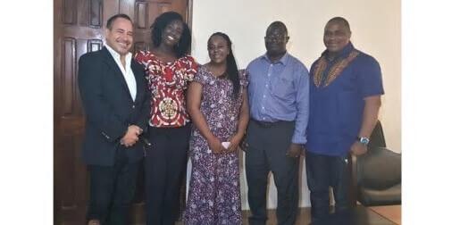 Energy Generation Assessment Secured In Sierra Leone