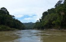 Surbana Jurong secures key hydroelectric project in Malaysia