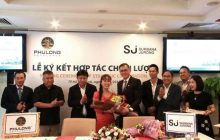 Surbana Jurong inks MOU with Vietnam's Phu Long Real Estate