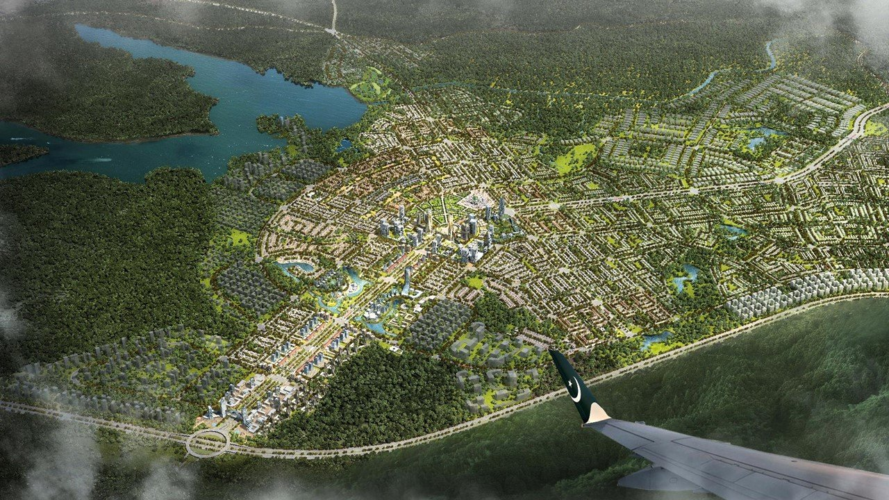 Amaravati capital city of andhra pradesh surbana jurong capital smart city islamabad malvernweather Choice Image