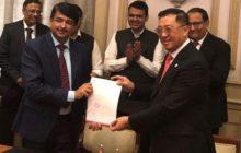 Surbana Jurong to masterplan Pune Metropolitan Region