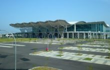 Surbana Jurong to provide feasibility study and business planning for Indonesia's Kertajati International Airport