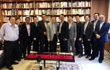 Surbana Jurong partners HELP University to set up a green design and technology centre in Malaysia