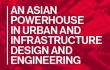 Blending sustainable design and technological innovation in North Asia