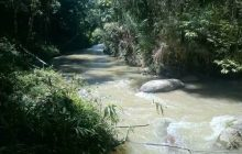 Scoring another win for hydropower plant project in Papua New Guinea