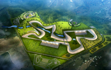 SMEC wins bid to design New South Wales racing circuit