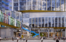 First phase of SickKids Campus redevelopment plan unveiled