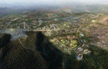New Mandalay Resort City to boost Myanmar's economy