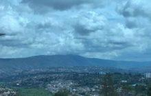 Wetlands master planning in Kigali, Rwanda