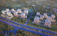Surbana Jurong secures affordable housing project in Gujarat, India